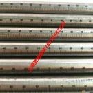 上海激光打标加工,阳极氧化层镭雕加工,电泳、喷涂镭雕加工
